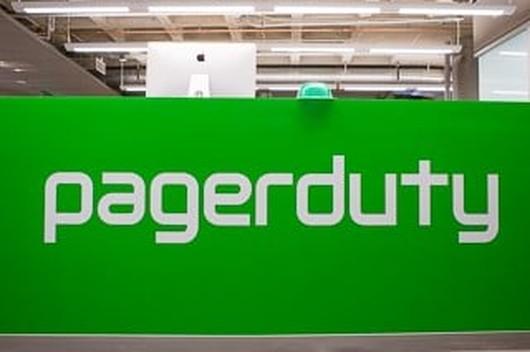 PagerDuty Company Image