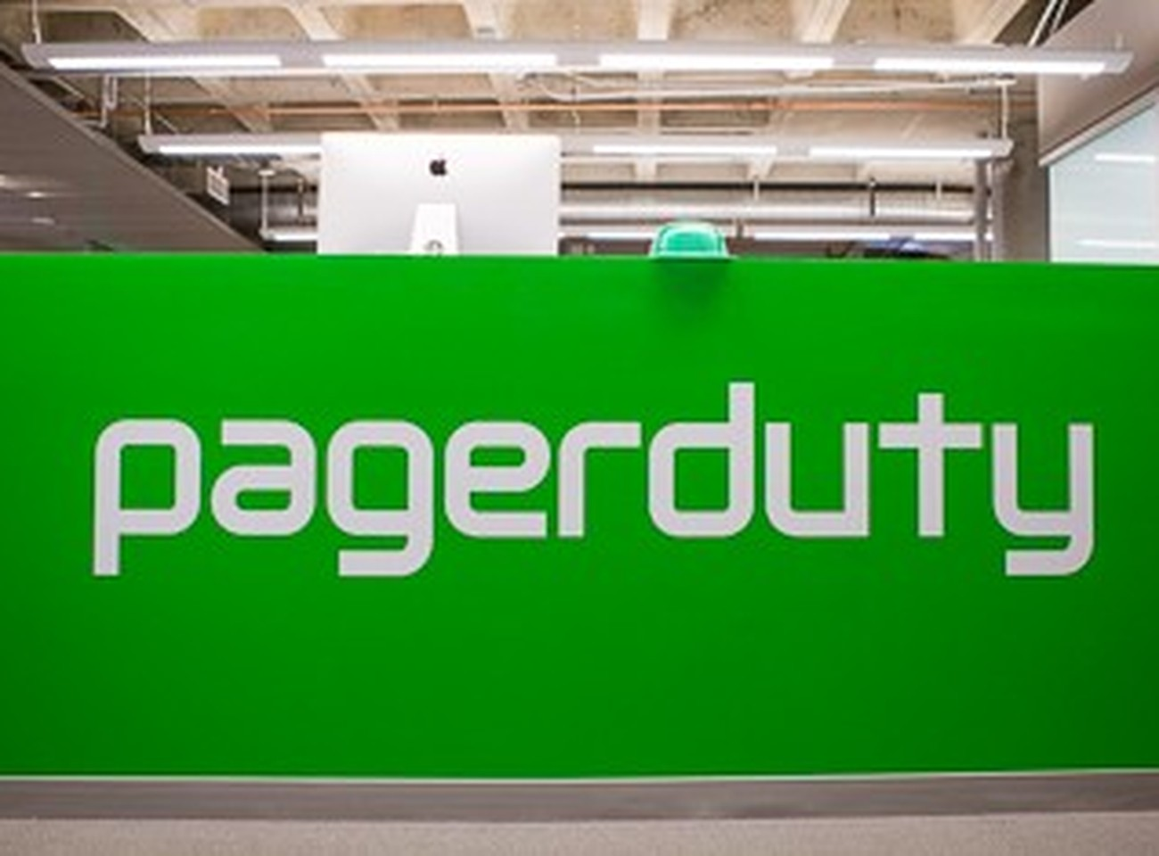 PagerDuty Careers
