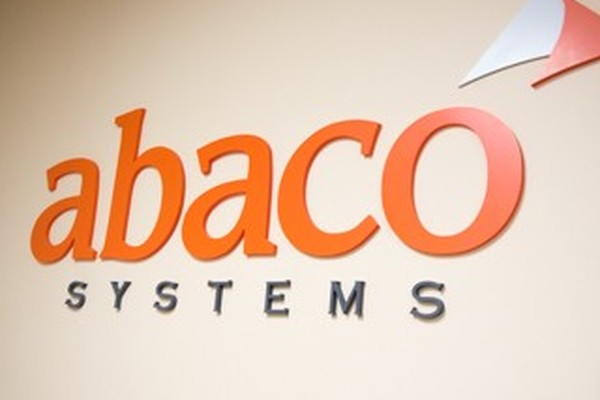 Working at Abaco Systems