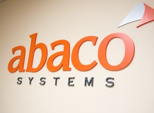 Abaco Systems Company Image 3