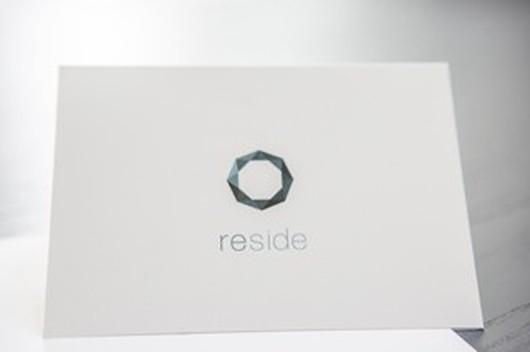 Reside Company Image