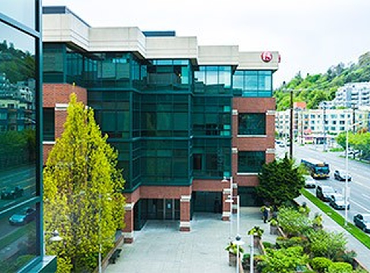 F5 Networks Careers