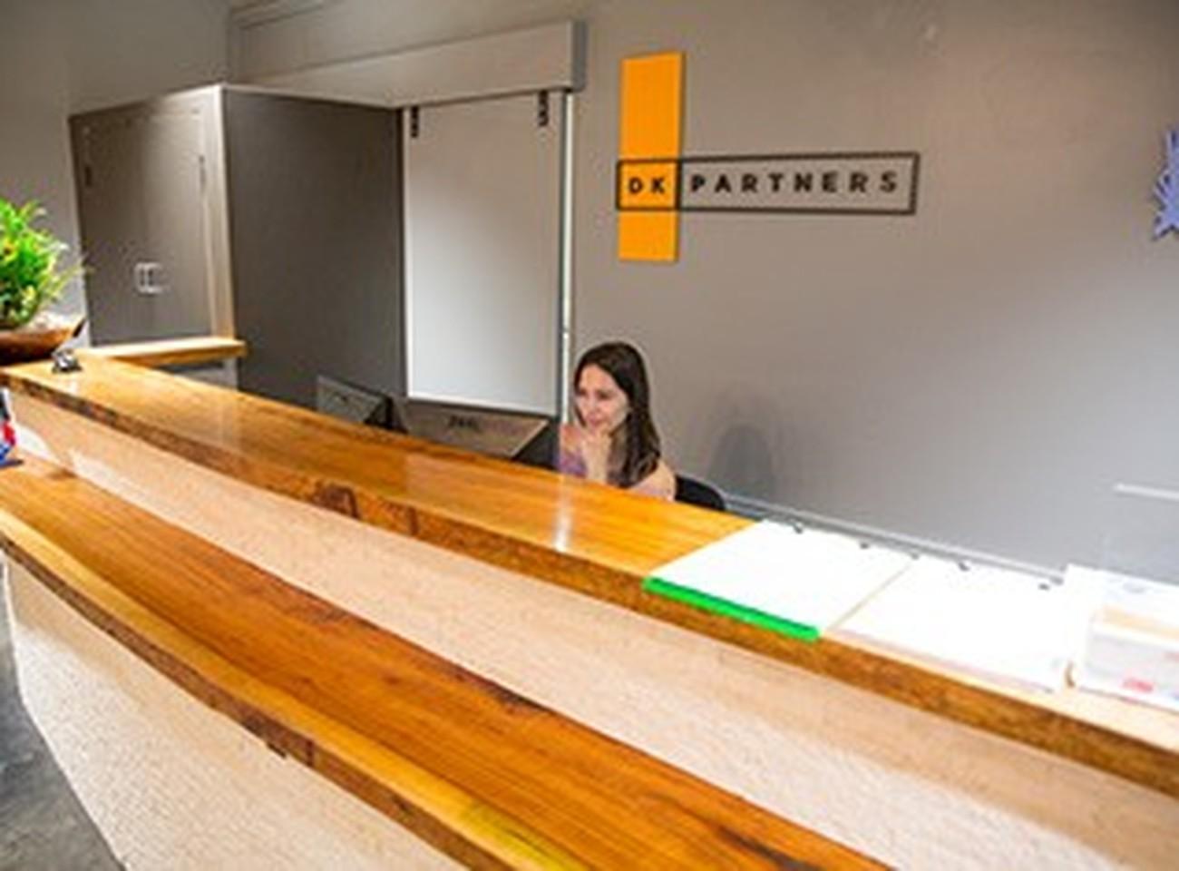 DK Partners Careers