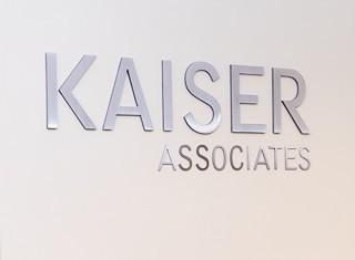 Kaiser Associates Careers