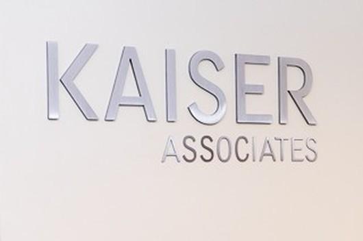 Kaiser Associates Company Image