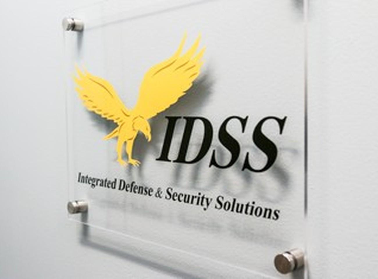 IDSS Careers
