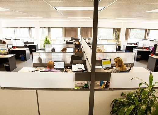 Microdesk Company Image 1