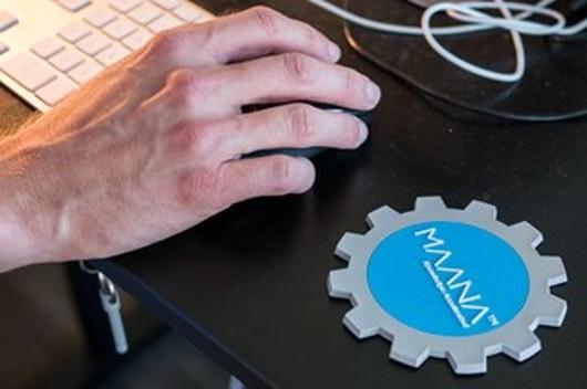 MAANA Company Image