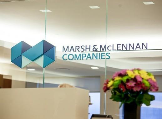 Marsh & McLennan Companies Company Image 3