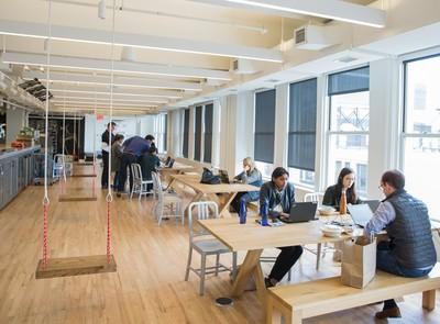 Companies Now Hiring - ZX Ventures