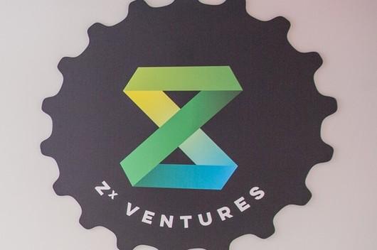 ZX Ventures Company Image