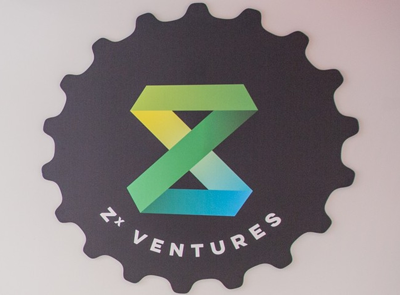 ZX Ventures Careers