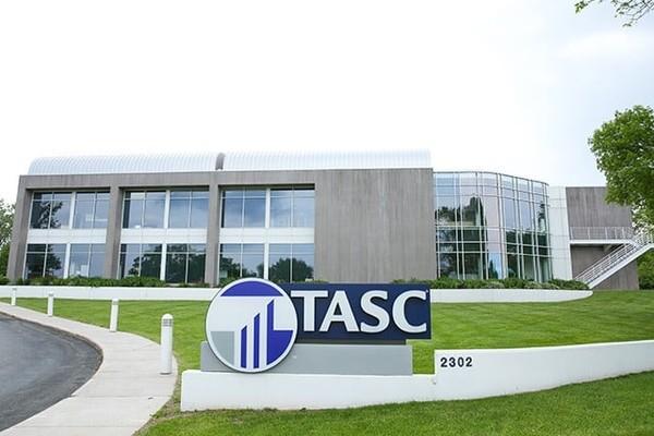 TASC culture
