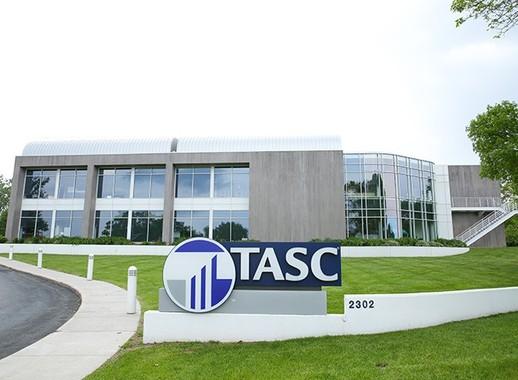 TASC Company Image 2