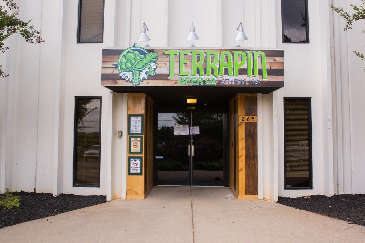 Terrapin Beer company profile