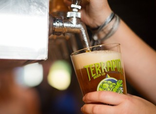 Terrapin Beer Careers