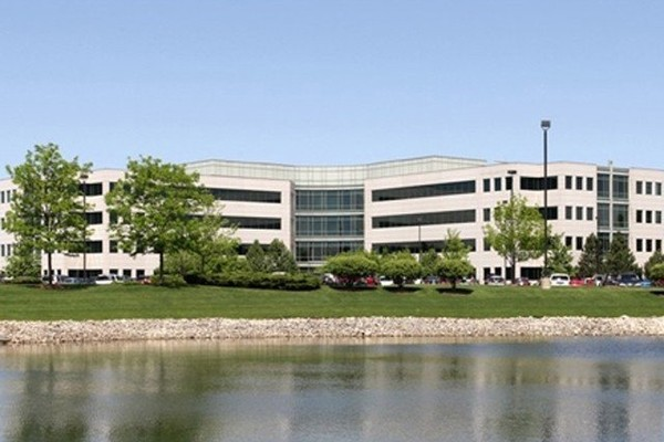 Wilton Brands Jobs and Company Culture