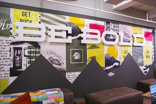 Zoovu Company Image