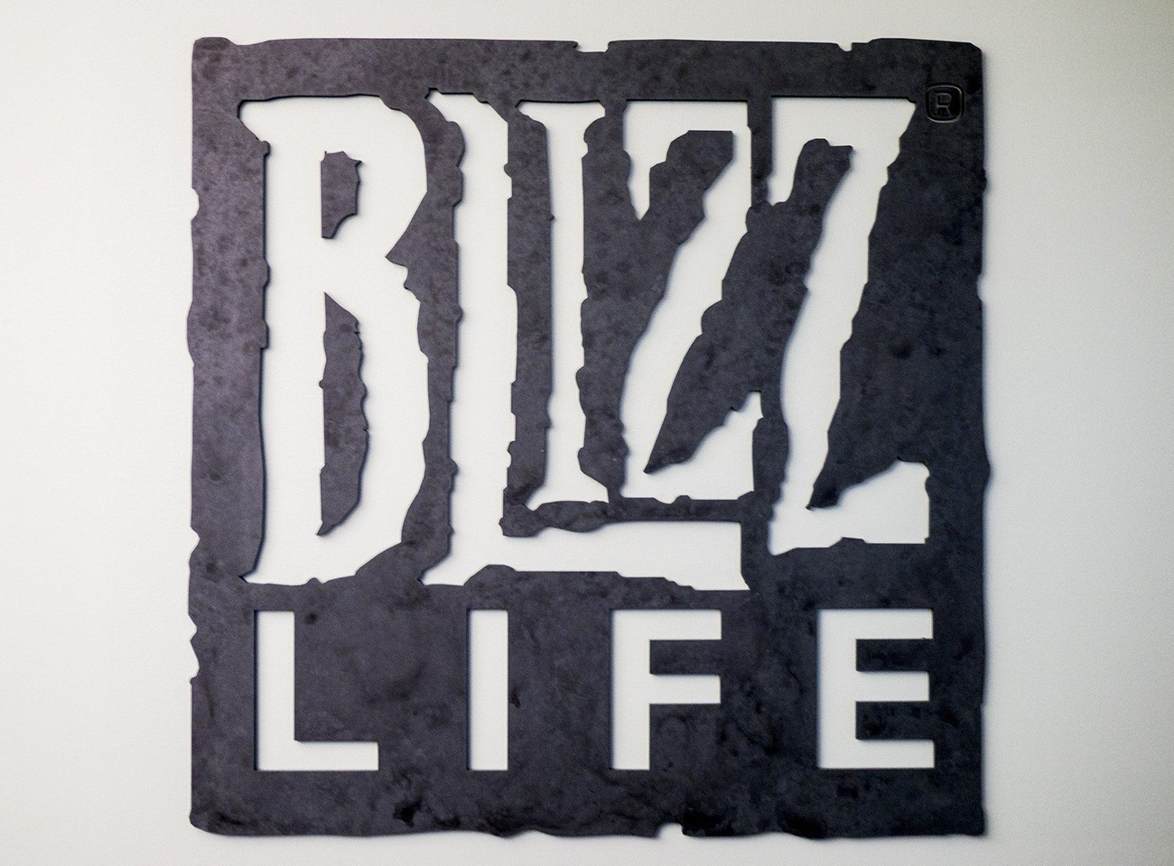 Blizzard Entertainment Careers