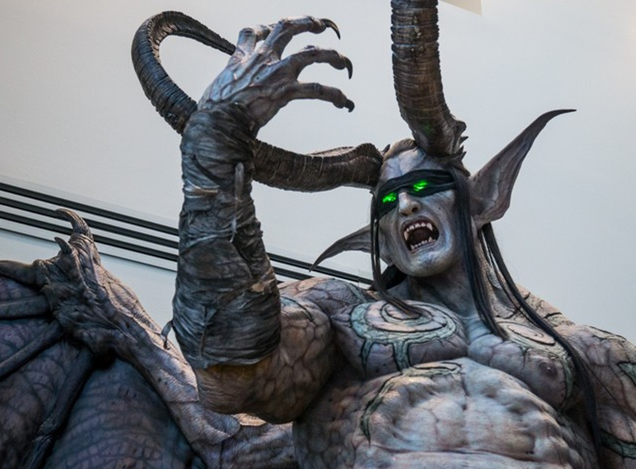 Blizzard Entertainment Careers