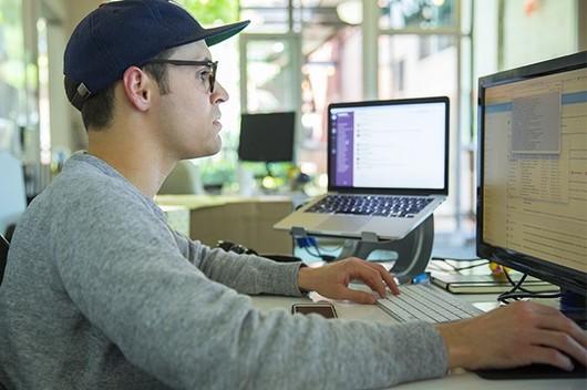 ProviderTrust Company Image