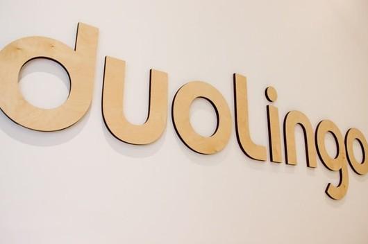 Duolingo Company Image