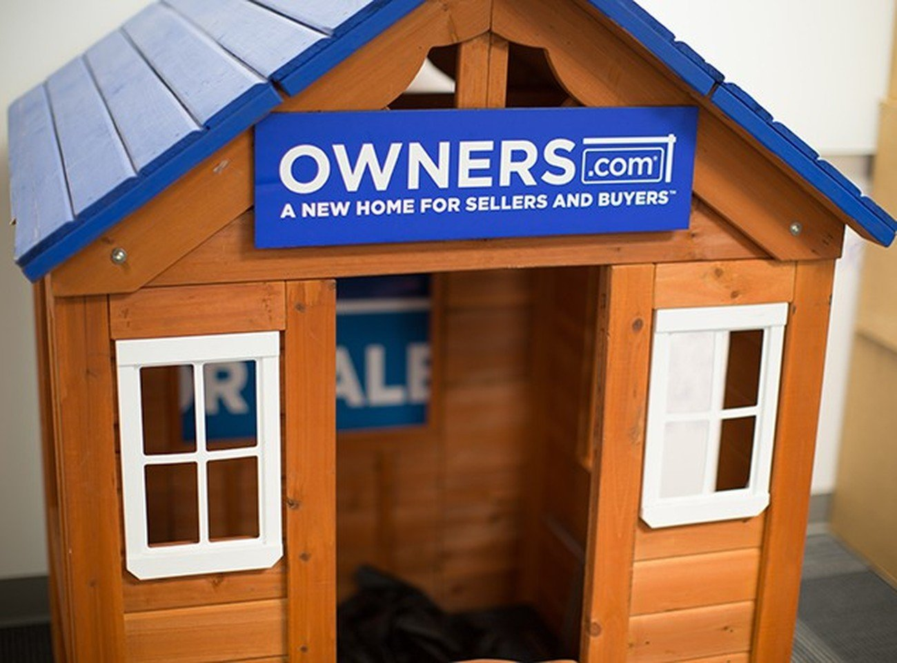 owners.com Careers