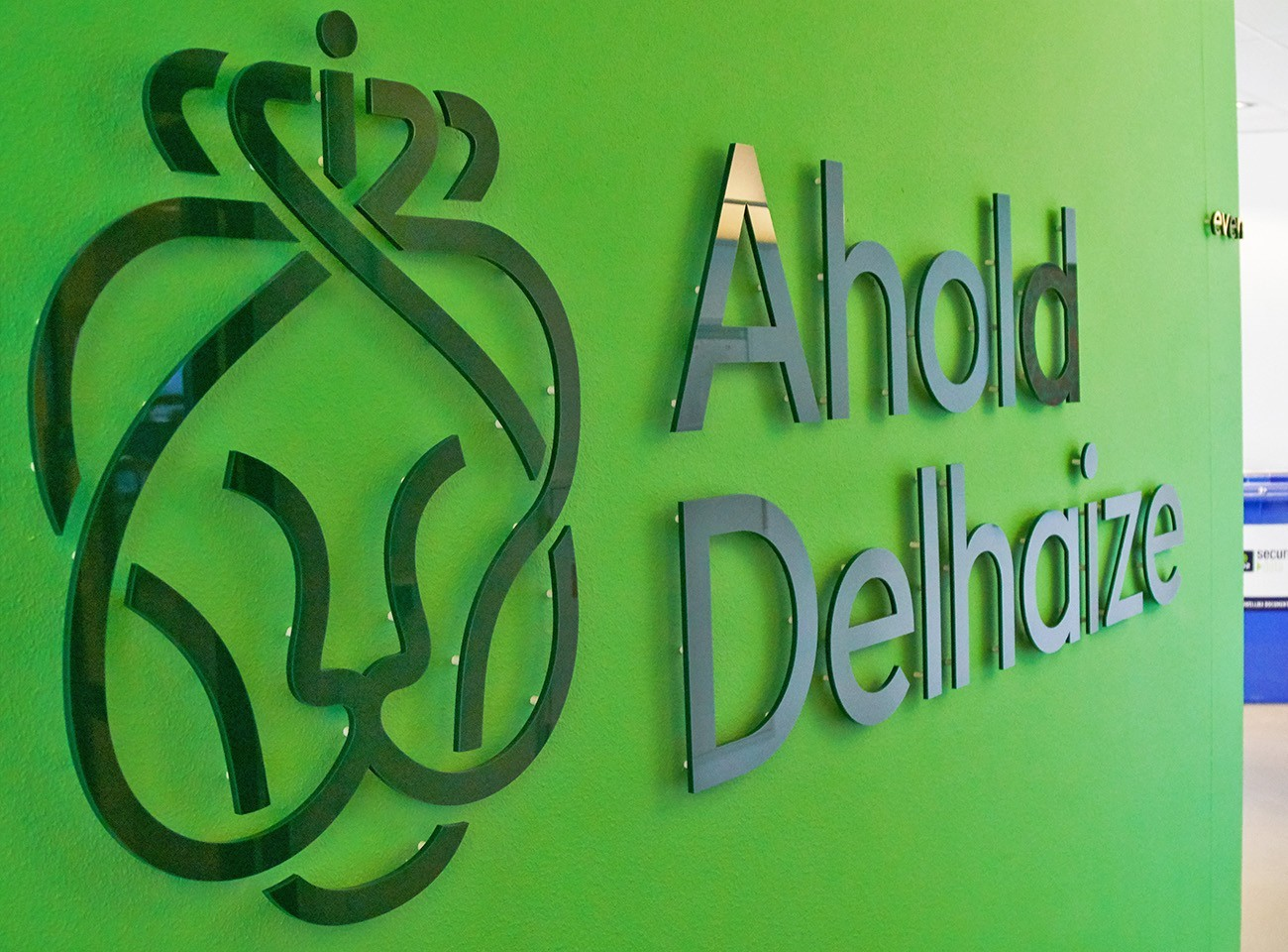 Ahold Delhaize Careers