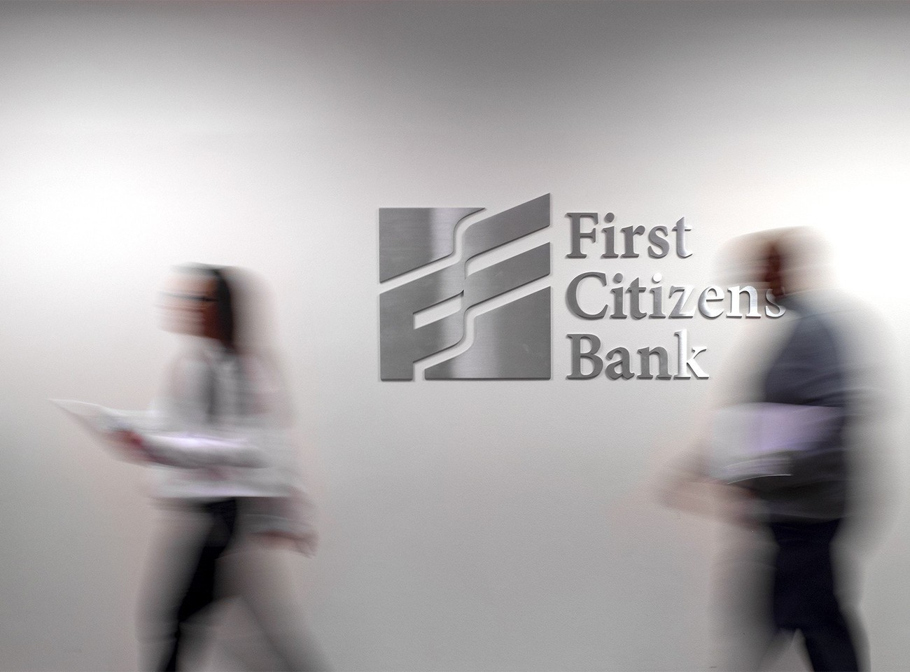 First Citizens Bank Careers
