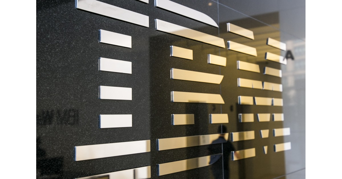 Explore IBM's job openings, read about the company culture, and see what employees love about working there.