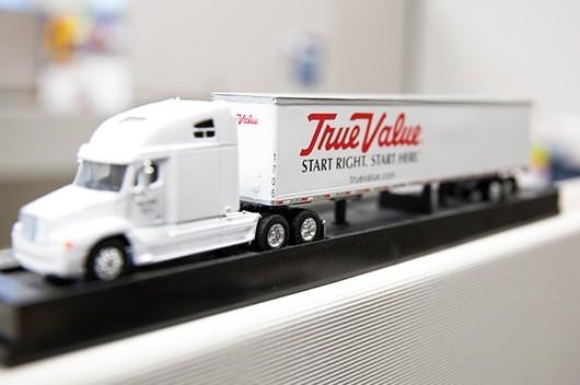 True Value Company Company Image