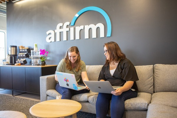 Affirm Jobs and Company Culture