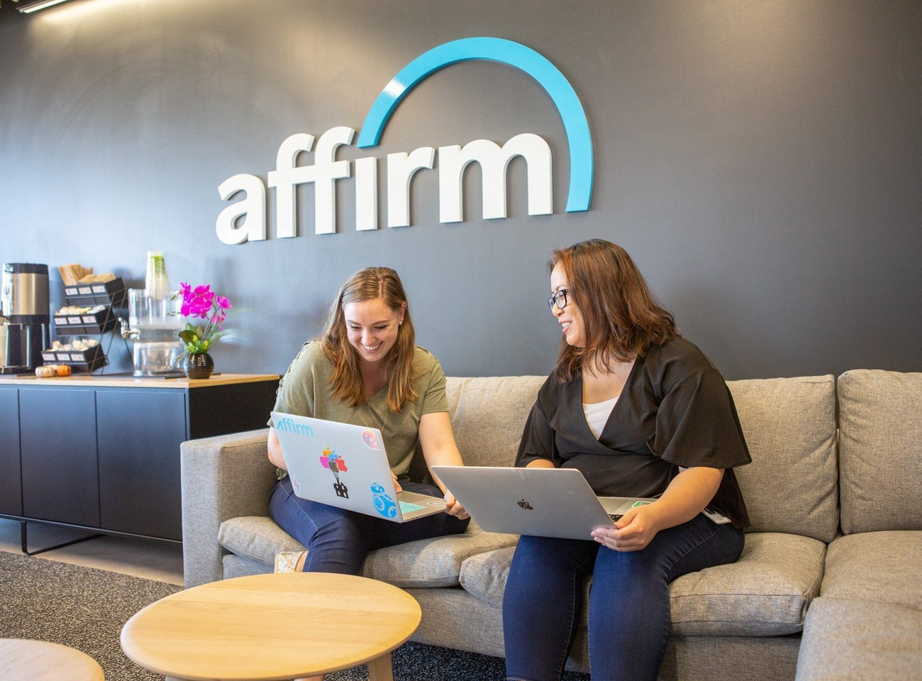 Affirm Careers