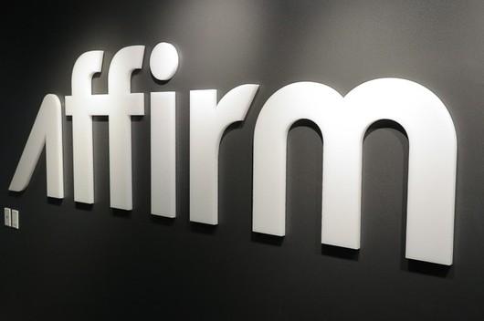 Affirm Company Image