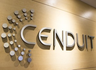 Cenduit Careers