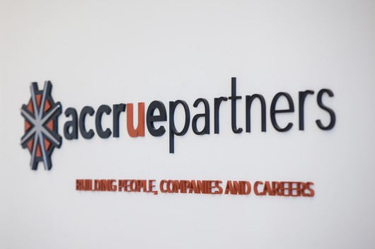AccruePartners Company Image