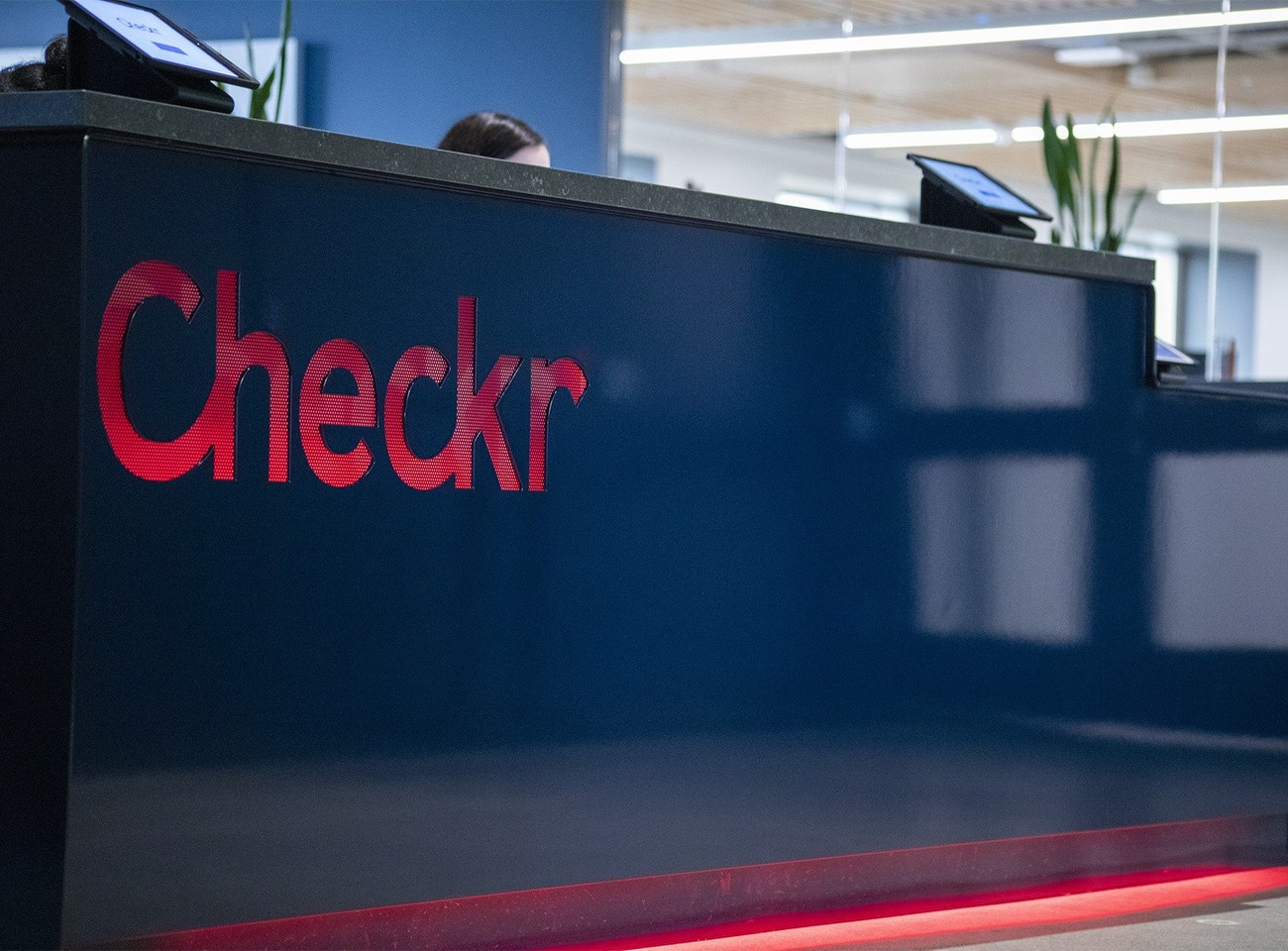 Checkr Careers
