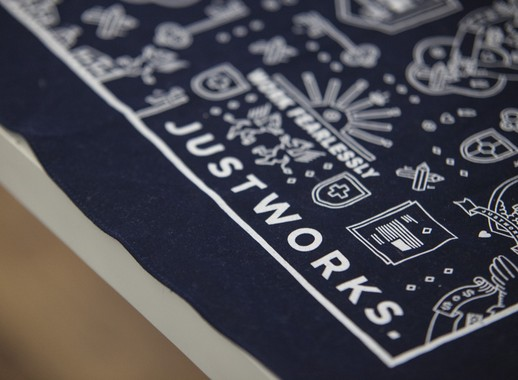Justworks Company Image 3