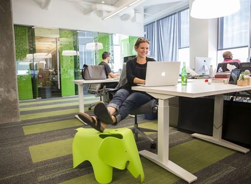 Evernote Company Image 1