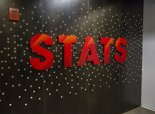 STATS Company Image 2