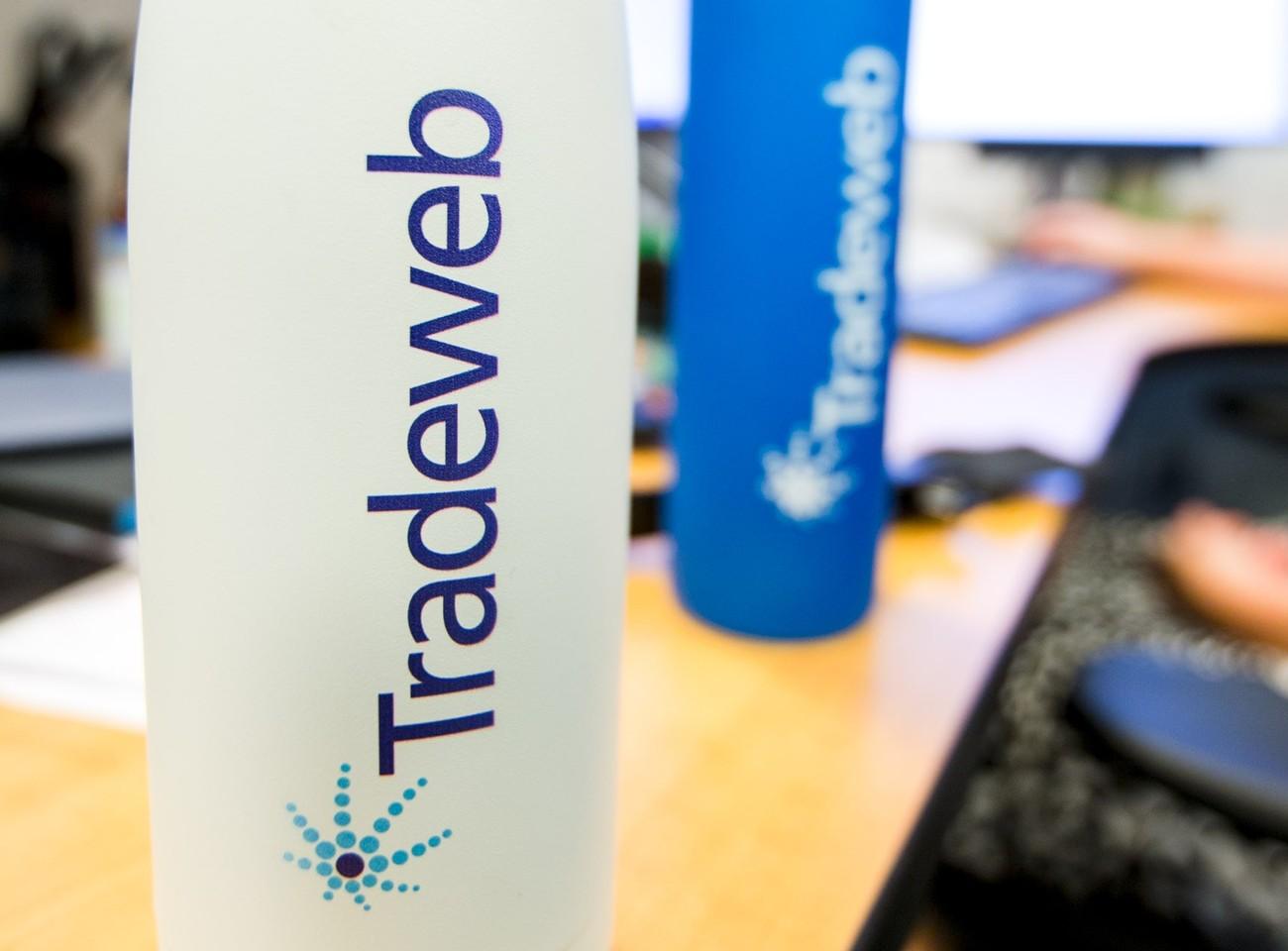 Tradeweb Careers
