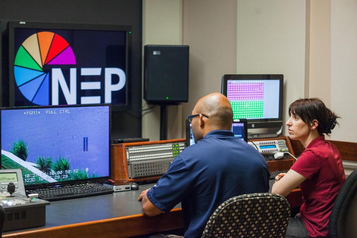NEP company profile