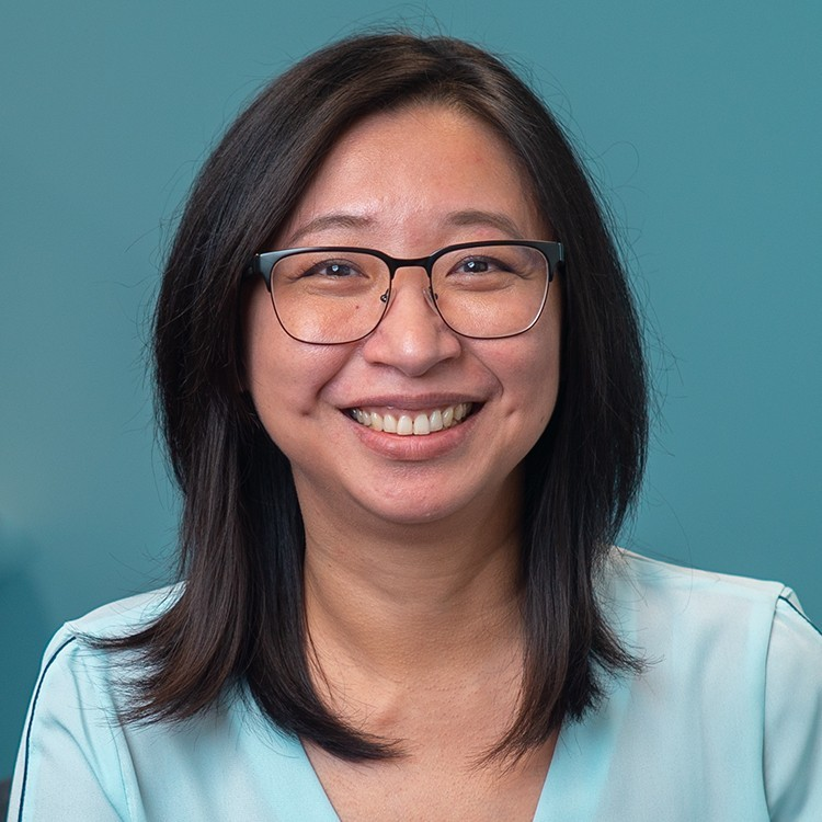 Palo Alto Networks Employee