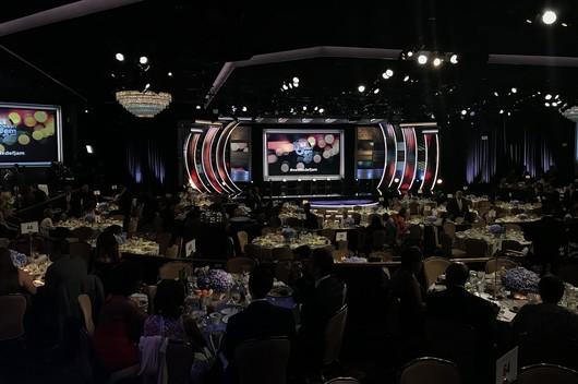 Encore Event Technologies Company Image