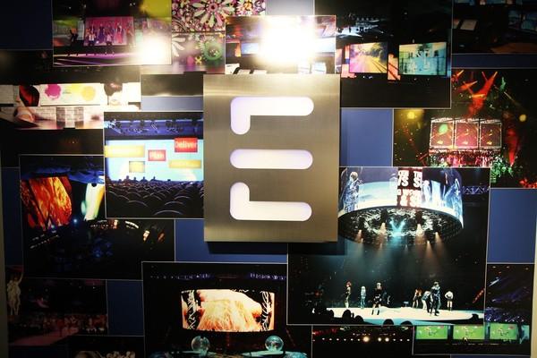 Encore Event Technologies culture