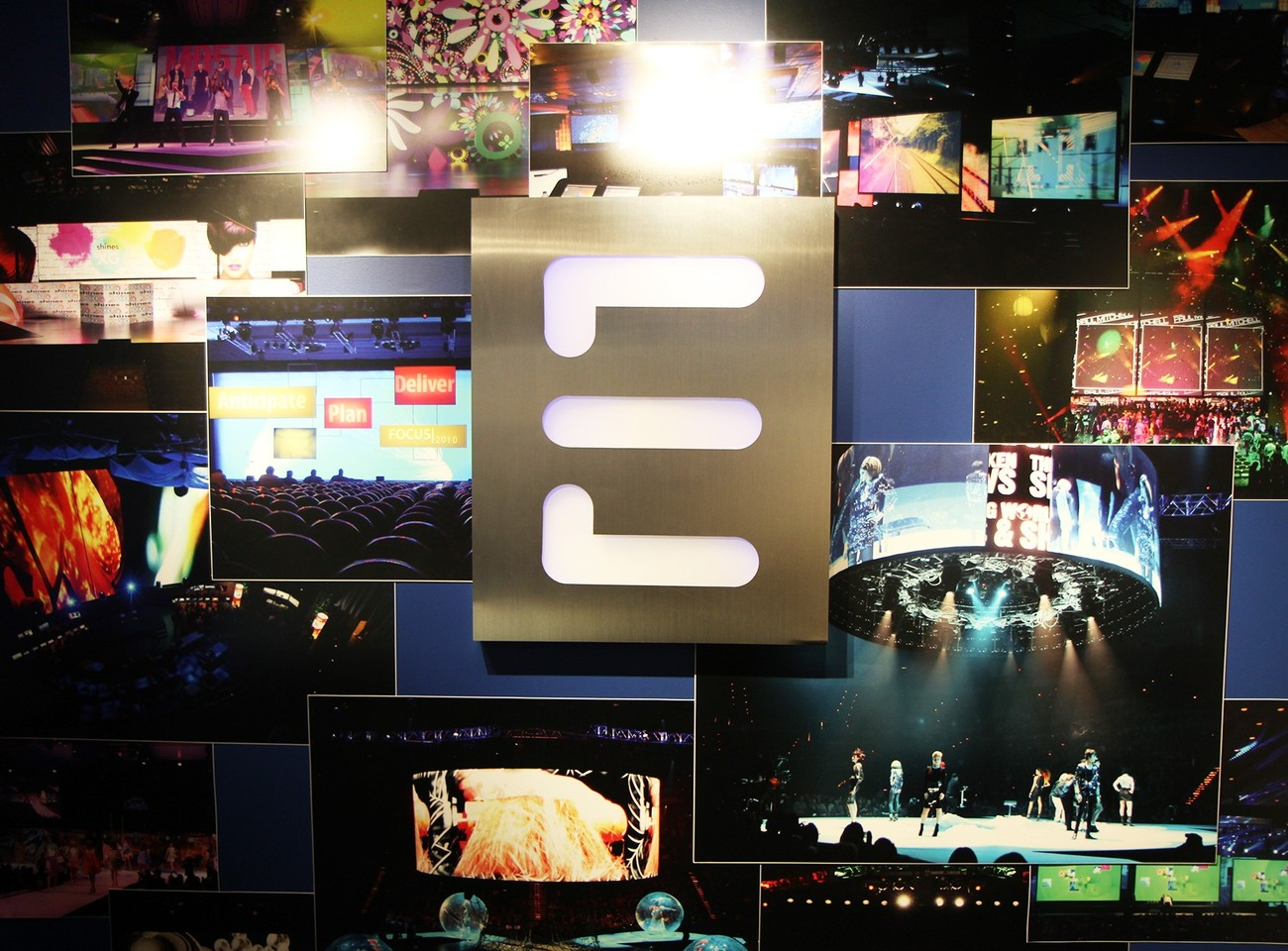 Encore Event Technologies Careers