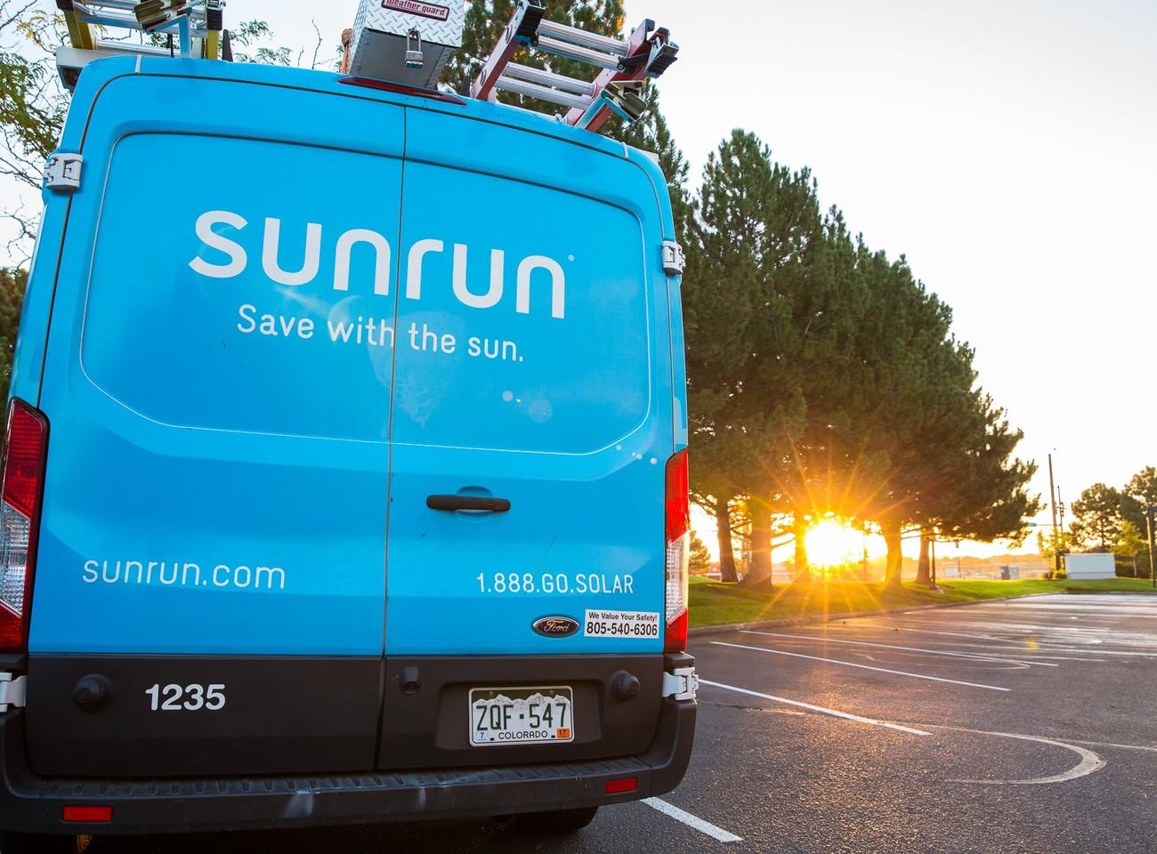 Sunrun Careers