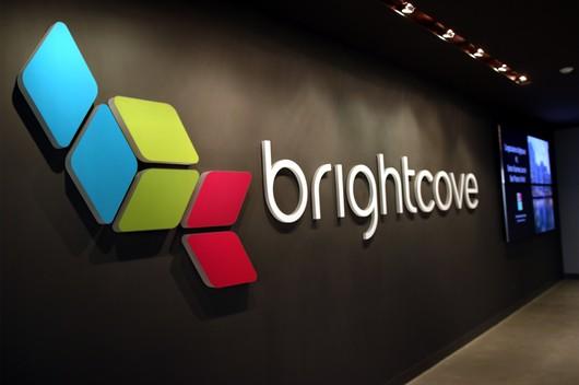 Brightcove Company Image