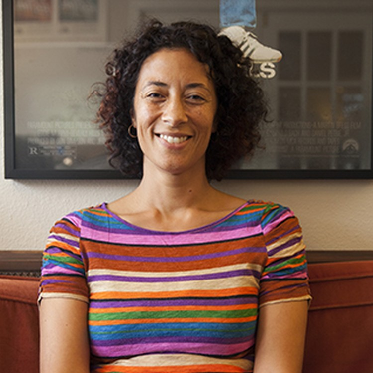 Austin Film Festival Employee