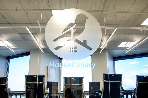 HouseCanary culture